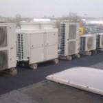 EPBD-keuring airco