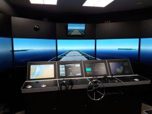 simulator Deltion - DION Vastgoed Support