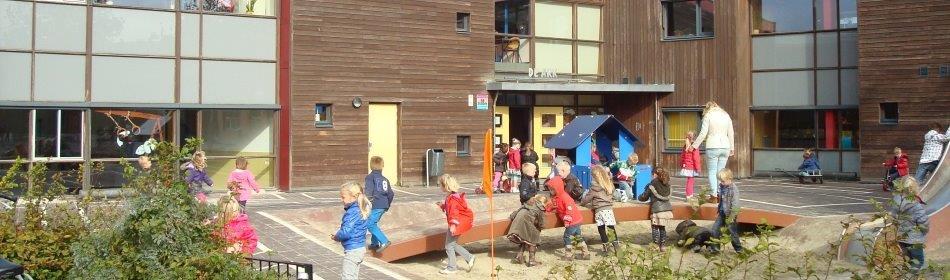 buitenonderhoud-schoolgebouwen