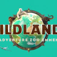 wildlands-zoo-emmen